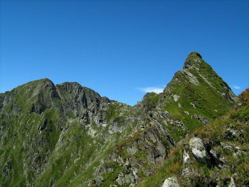 Imagini pentru Vârful Capra